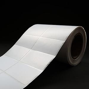 Plain-Roll-Sticker